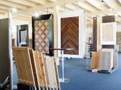 Beinbauer-Ausstellung5